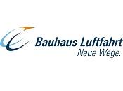 Prof. Dr. Mirko Hornung Executive Director Research and Technology, Bauhaus Luftfahrt