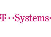 Tsystems180.jpeg