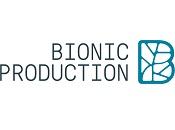 Bionic_Production_175x130.jpg
