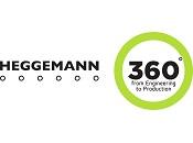 Heggemann_175x130.jpg