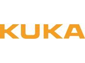 KUKA_P.jpg