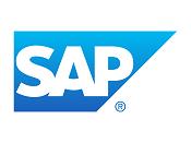 SAP_175x130.png