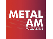 Metal AM_175x130.png