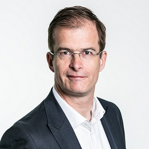 Bart Reijnen