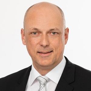 Dr. Thomas Ehm