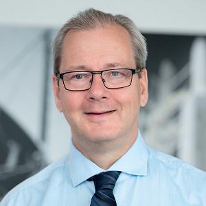 Volker Thum