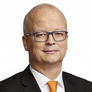 Nico Buchholz