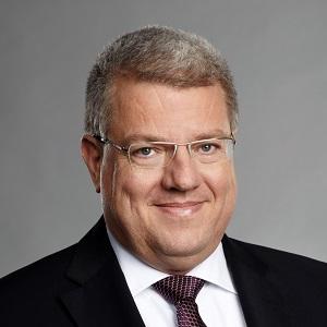 Markus Quicken
