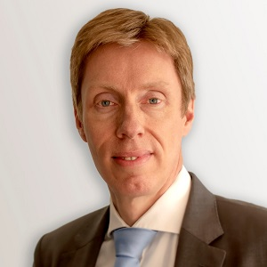 Dr. Marco W. Soijer