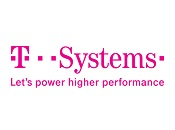 t-systems_175x130.jpg