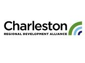 Charleston 175x130.jpg
