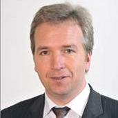 Jörg Werner