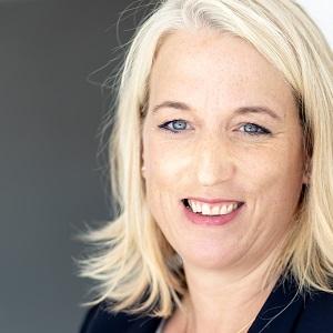Sonja Rasch