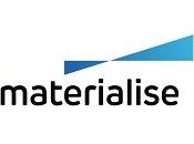 Materialise_175x130.jpg