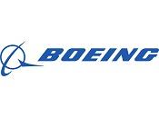 Boeing_175x130.jpg