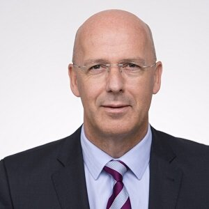Bert Stegkemper