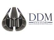 DDM Systems_175x130.jpg