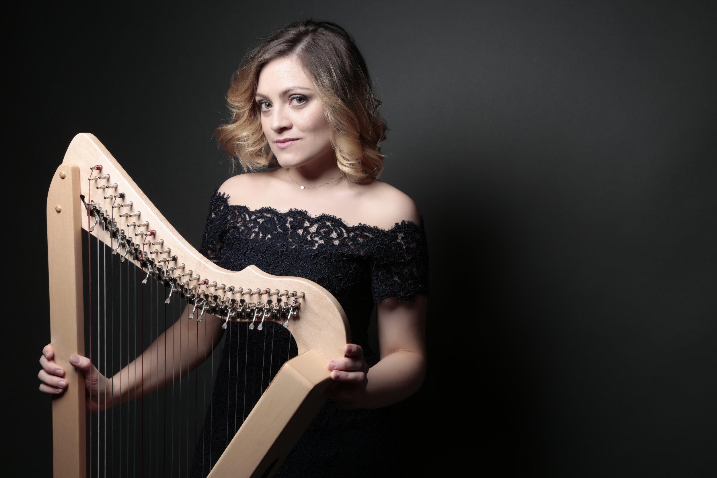 Cerian Harp.jpg