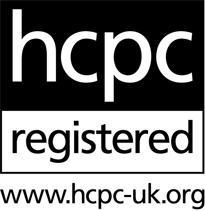 HPC_reg-logo_black.jpg