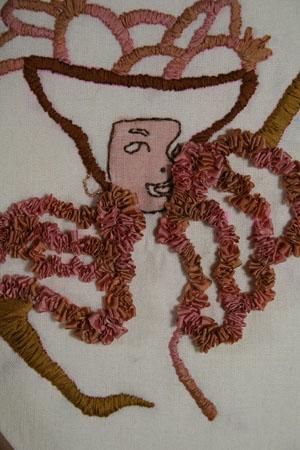 chiquita detail.jpg