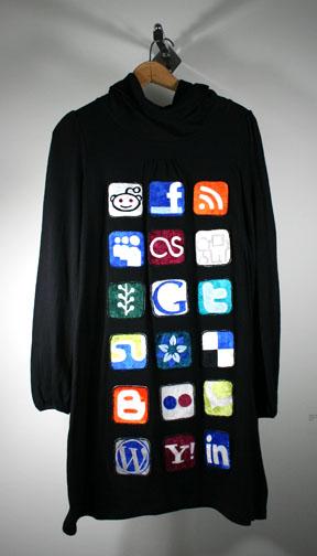 social networking dress.jpg