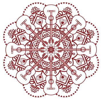 anita-rust-colored-mandala.jpg