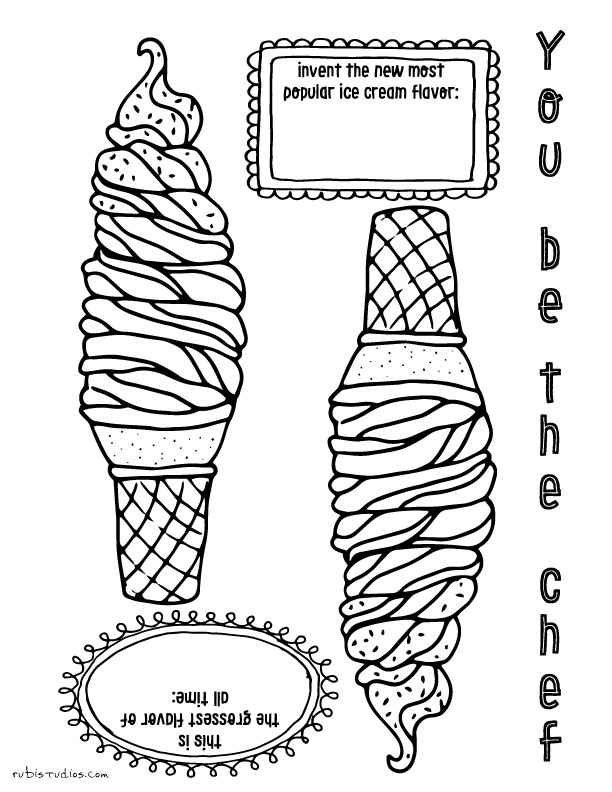 ice-cream-flavor.jpg