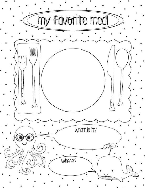 My-Favorite-Meal.jpg