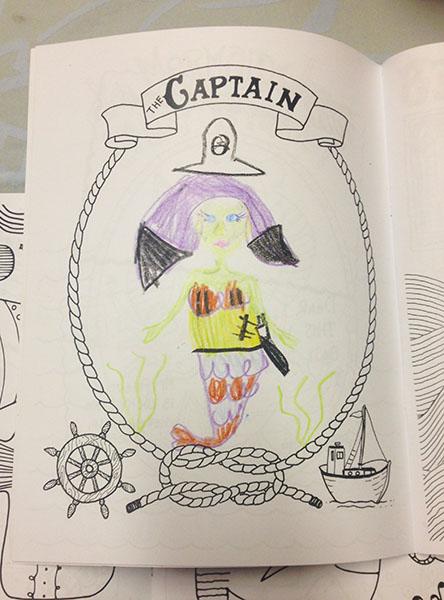 captain purple.jpg