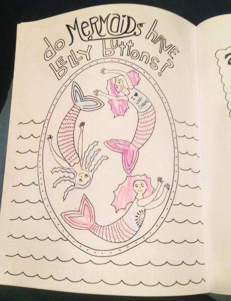 mermaids pink.jpg