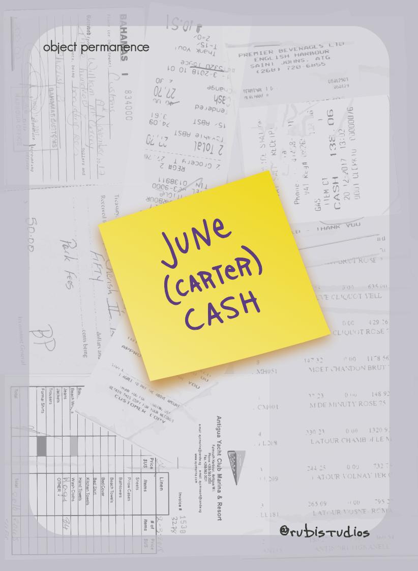 OP61f June Carter cash.jpg