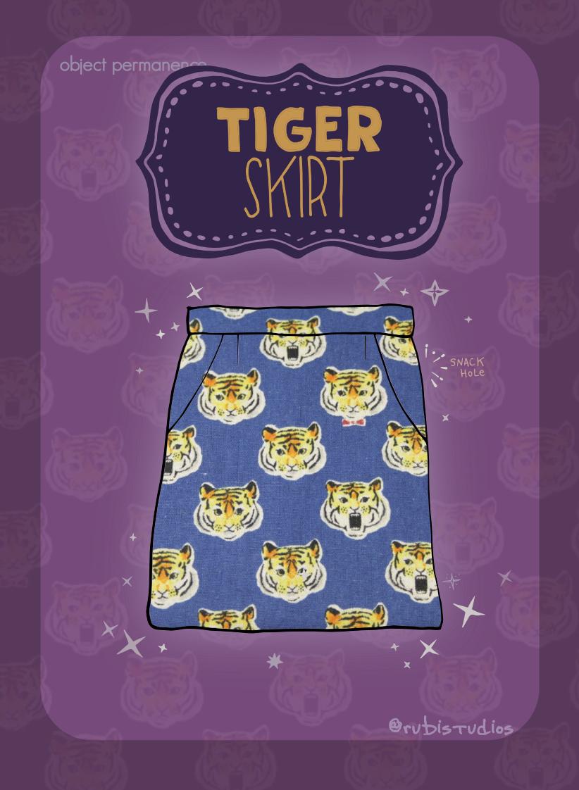 OP58f tiger skirt.jpg