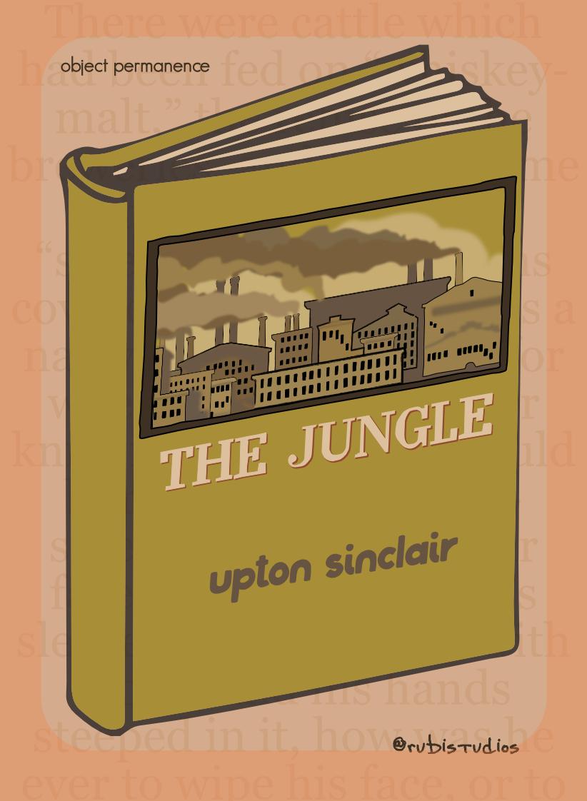 OP54f the jungle.jpg