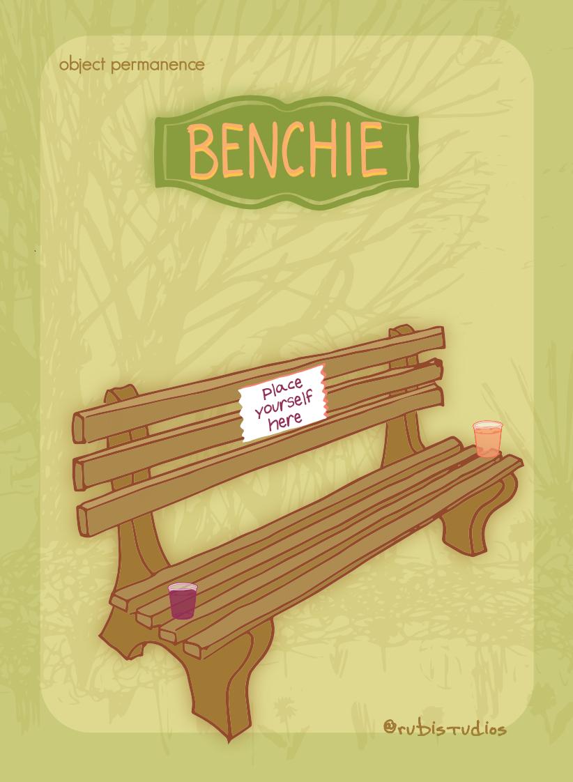 OP50f Benchie.jpg