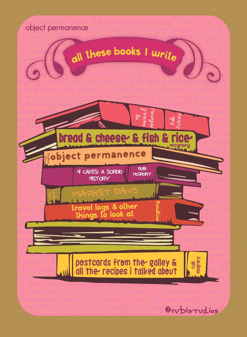 OP49f books to write.jpg