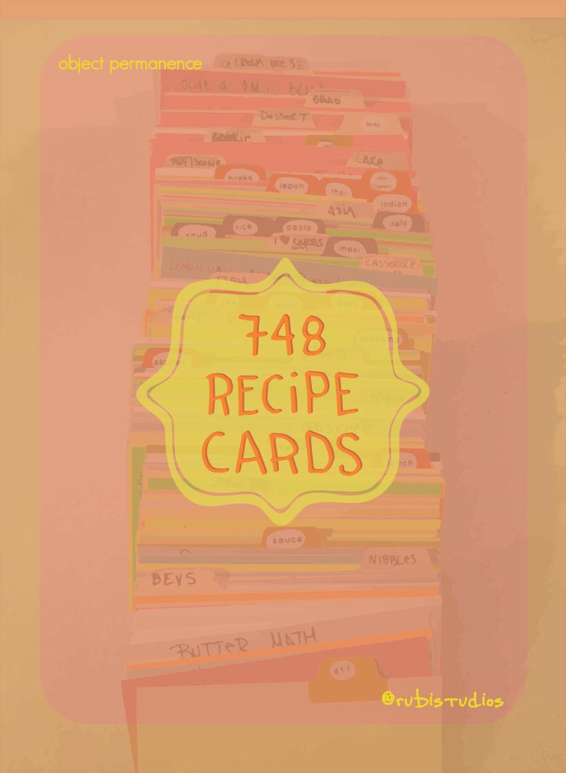 OP22f recipe cards.jpg