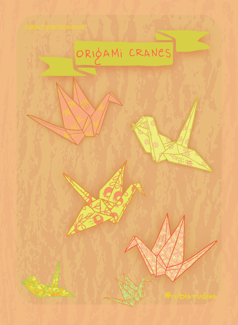 OP24f origami cranes.jpg