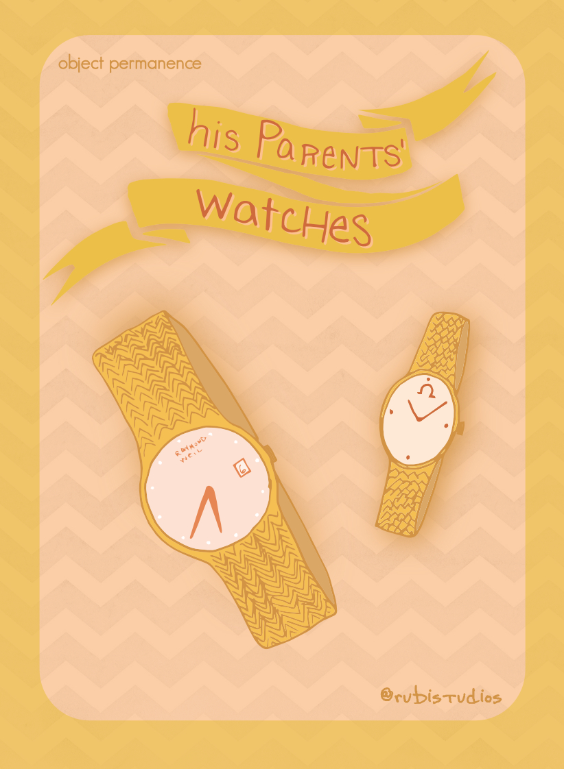 OP25f watches.jpg