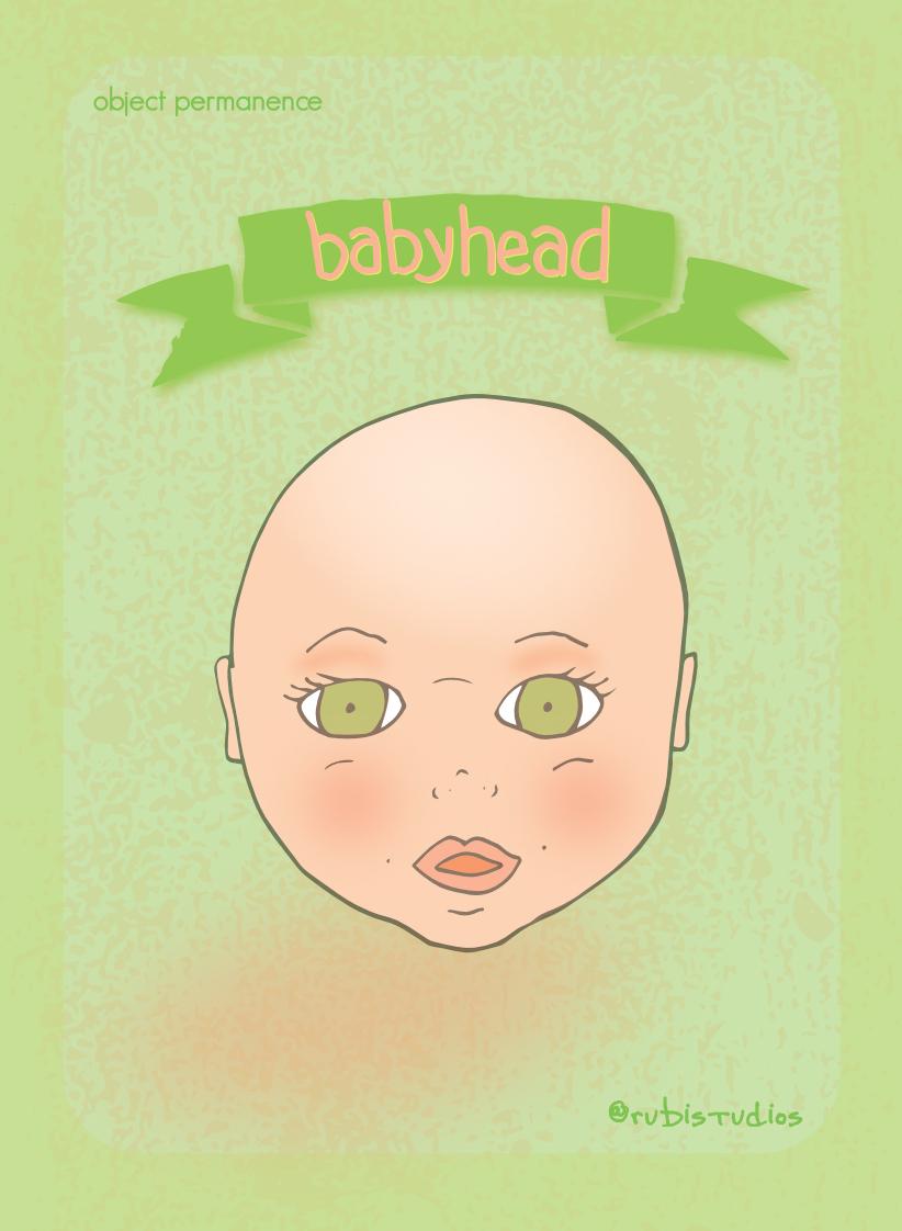 OP21f babyhead.jpg