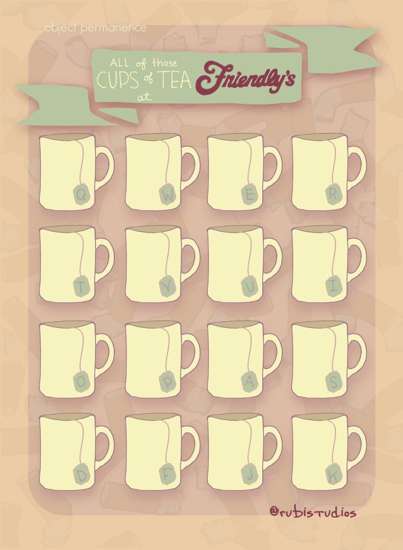 OP11f Friendly's tea.jpg