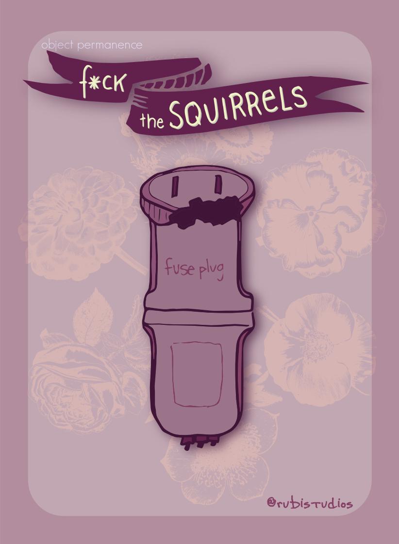 OP10f squirrel plug.jpg