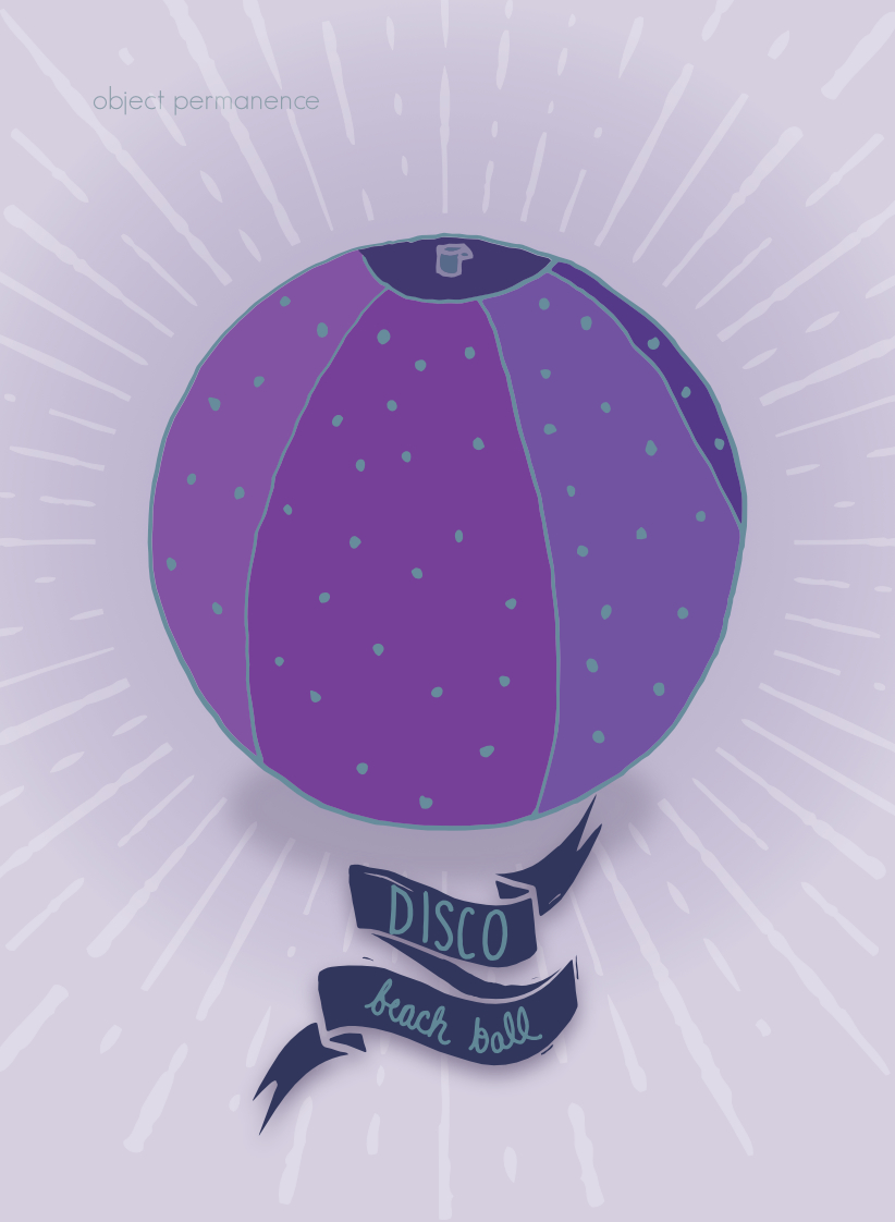 OP02f beach ball.jpg