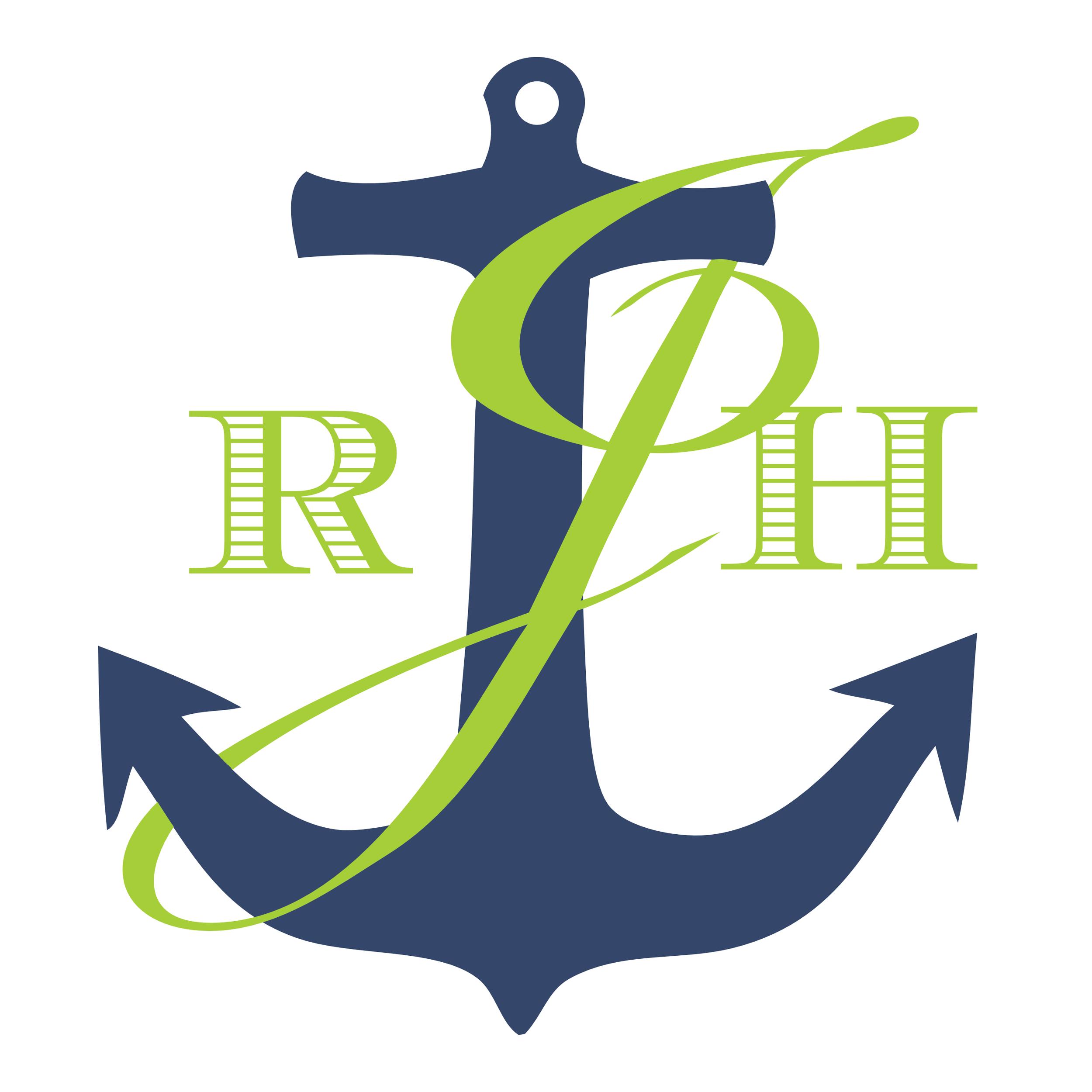 HRJ anchor logo 2.png