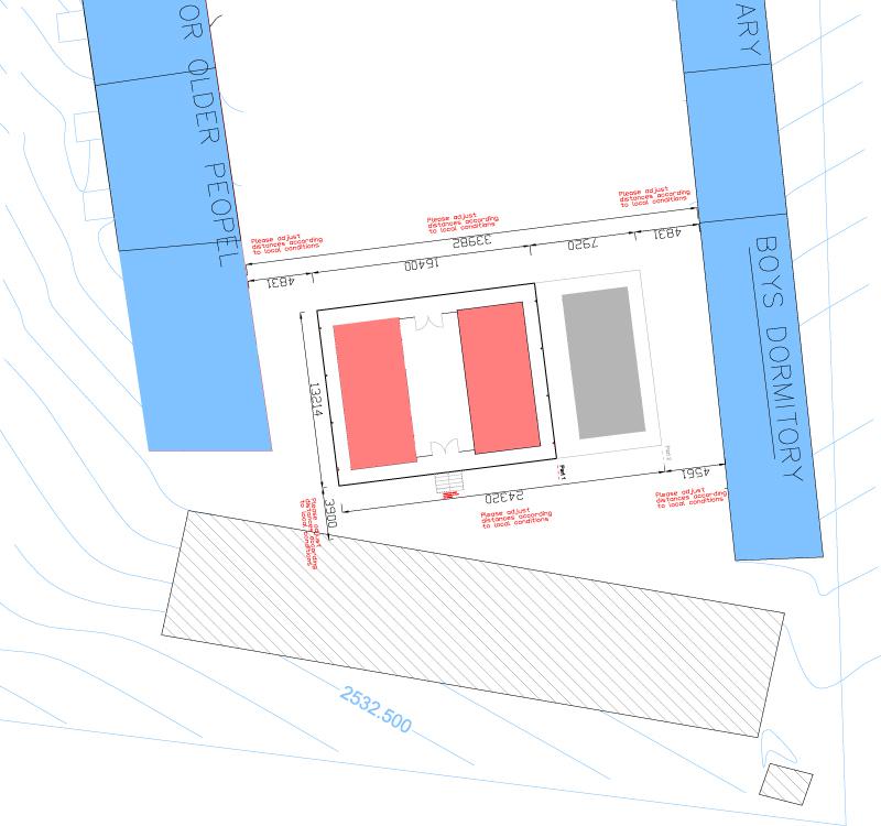 002 ADDIS AFU 31-01-2017 Lageplan 2.jpg