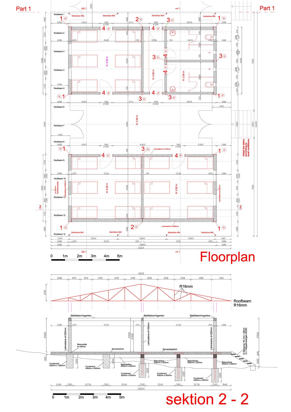 004-ADDIS-AFU-Floorplan-web.jpg