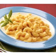 maccaroni and cheese.jpg