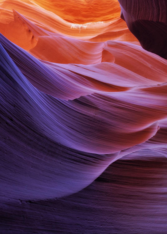 colorful curves.jpg