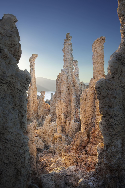 landscape-12.jpg