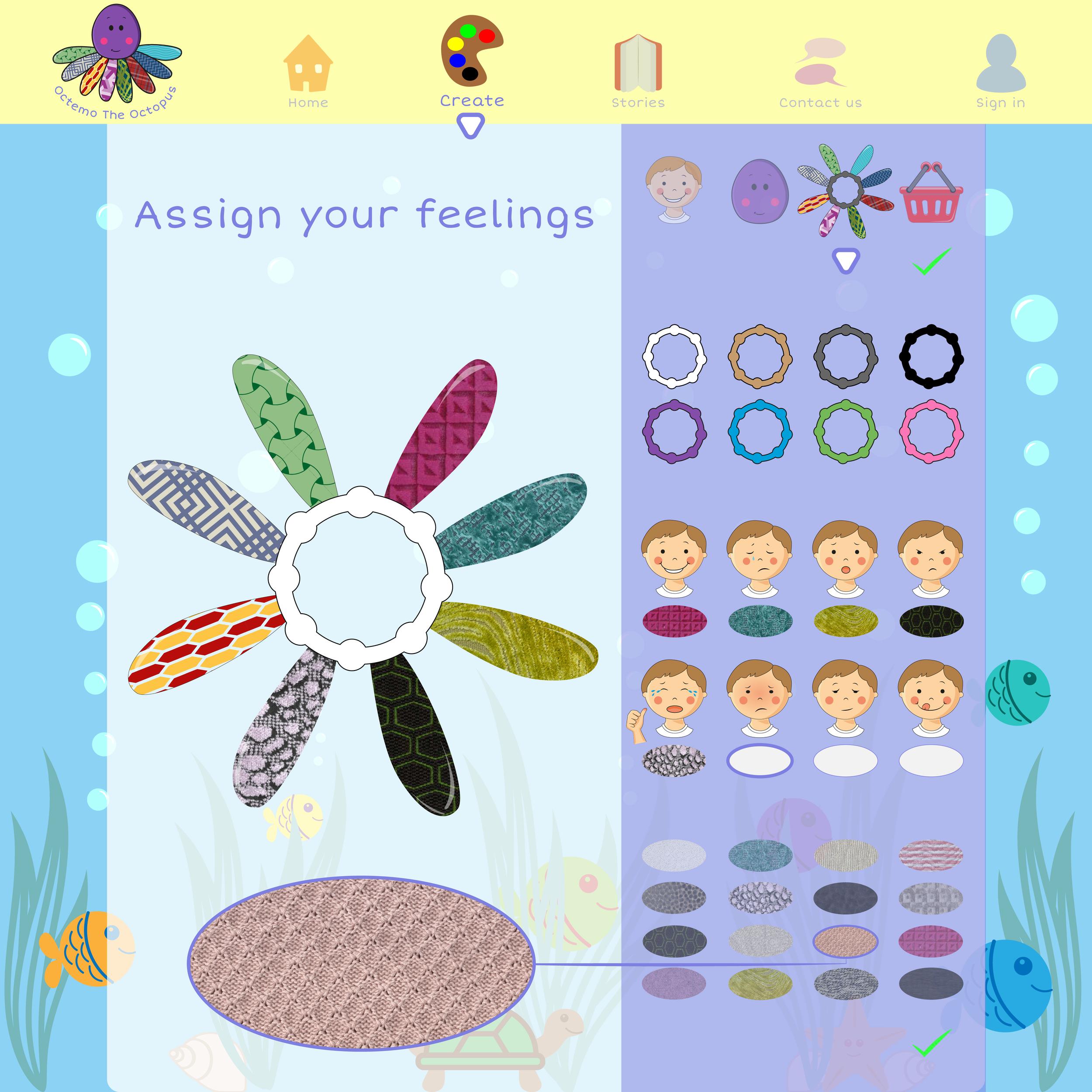 Create Page-03.jpg