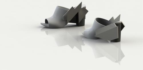 3D Shoes.png